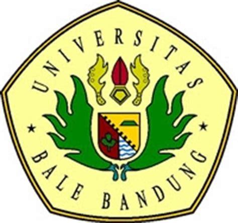Binus Business Review - Binus University
